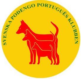 Svenska Podengo klubben