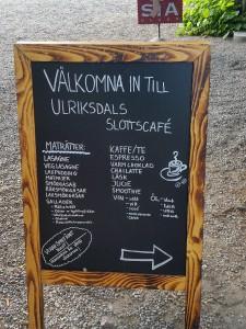 hundvänlig_cafe_stockholm