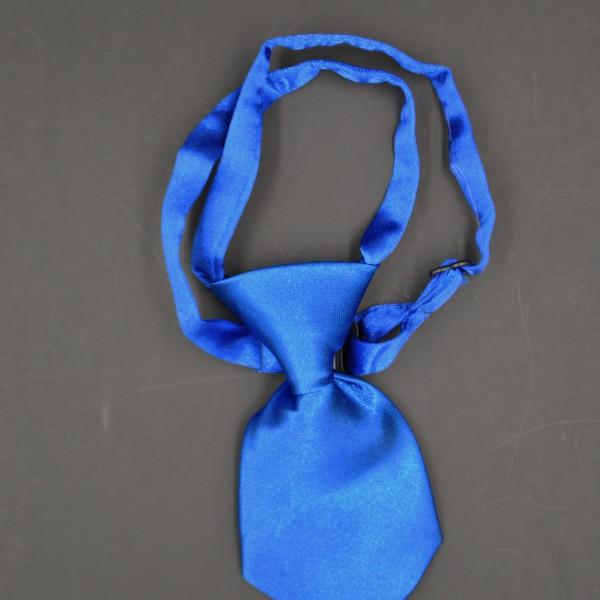 hund slips