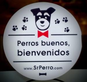 resa_med_hund_till_spanien